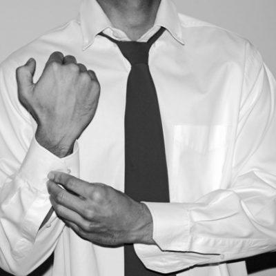shirt-and-necktie-1622427-639x423